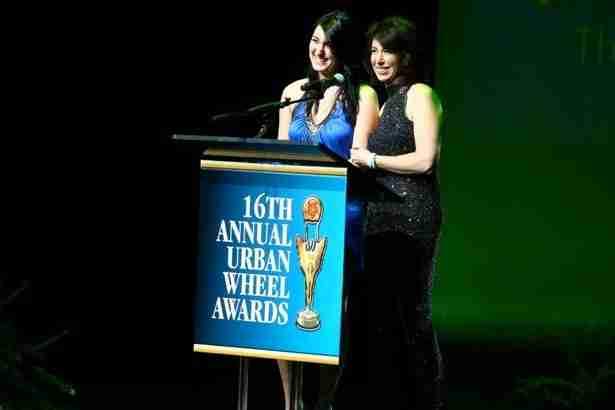 Lauren Fix Speaks - Keynote Speeches and Car Workshops by Lauren Fix