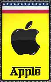 Apple_and_Ferrari