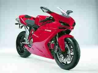 Ducati-sport-motorcycle-trend