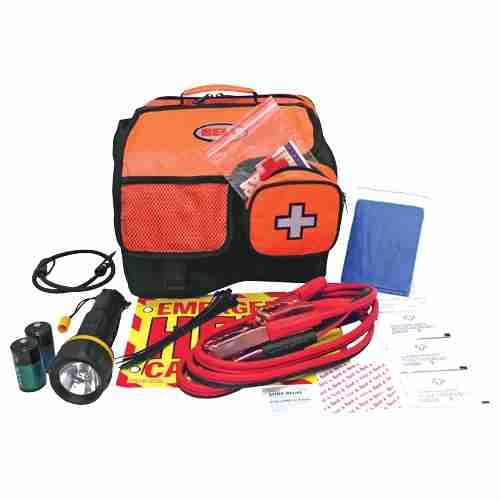 Emergency_Kit