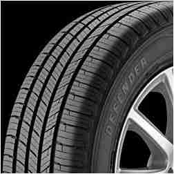 Michelin_Defender_Tire