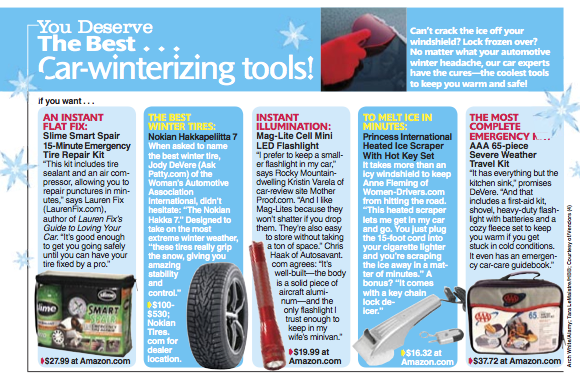 Woman_s_World Winterizing Tools Winterize.jpg.temp