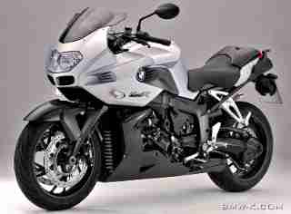 bmw_motorcycle