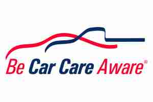 car-care-council be car care aware