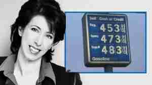car-coach_gas-prices