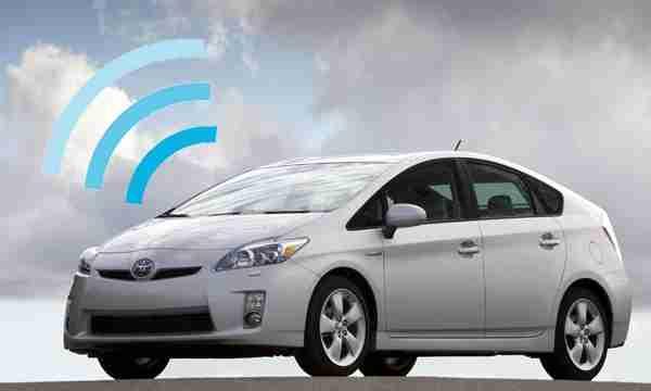 Connected Car Technology Review: Lauren Fix, Car Coach