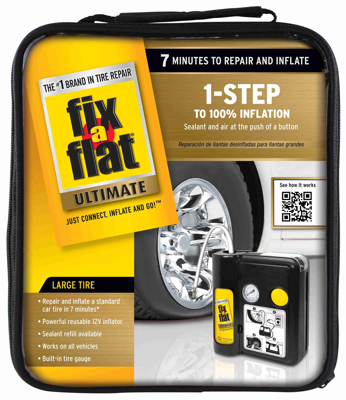 fix-a-flat-tire-repair