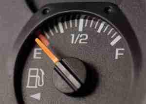 gas_gauge