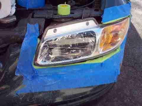 headlightcleaner4