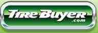 tire buyer logo