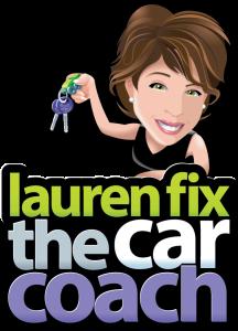 Lauren Fix, The Car Coach®