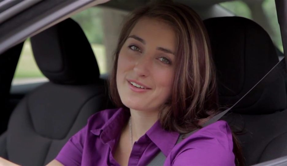 Shelby Fix, The Car Coach 2.0™