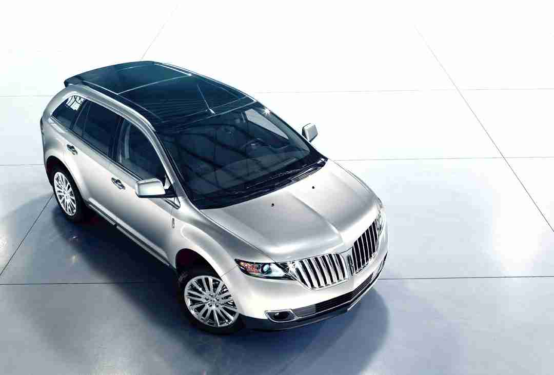certified mileage gas mkz mkx reality hybrid lincoln road the