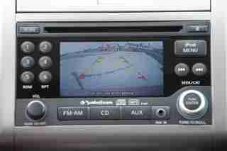 2010 Nissan Sentra GPS