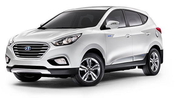Fuel cells hybrids and hovercars 2015 tucson fuel cell for Too hot motors tucson