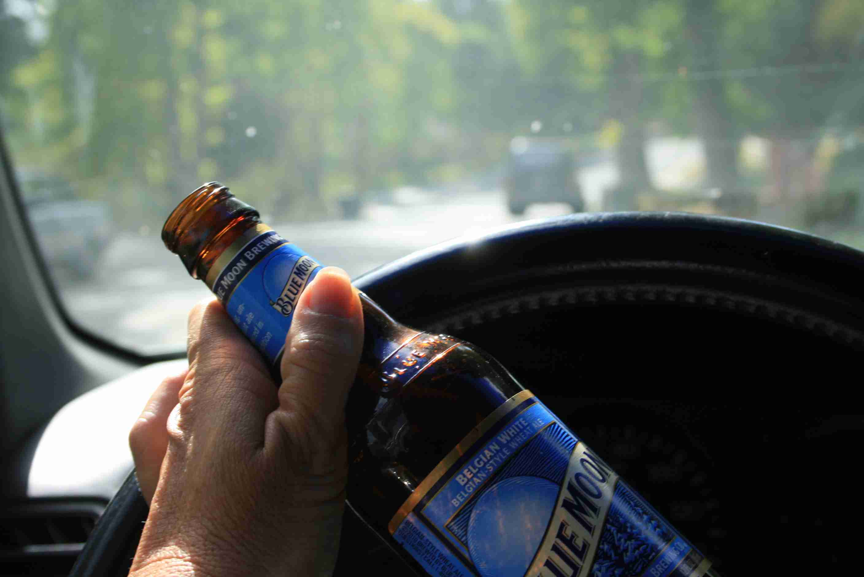 drinking and driving the leading cause Drunk-driving accidents was 1,393—nearly four fatalities every day of the year motor vehicle accidents are the leading cause of death among teenagers in the us and.