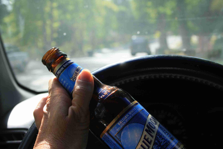 Prevent Drunk Driving This Labor Day Weekend Lauren Fix Blog