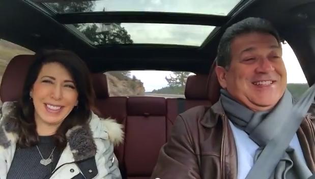 2016 Kia Sorento Car Review