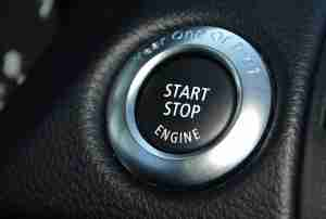 keyless ignition lawsuit