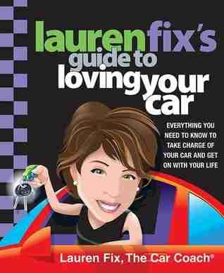 Lauren_Fix_book