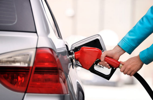 which gasoline is best for your car