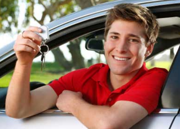 How to Find the Right Cars for Teens
