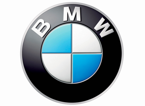 Bimmer's Birthday Edition - BMW Celebrates 100 years