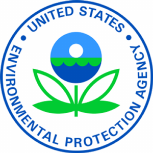 Darned if They Do, Darned if They Don't Edition- EPA