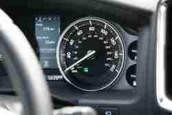 2016 Toyota Land Cruiser 4WD SUV - Mark Elias