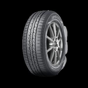 diehard-tire
