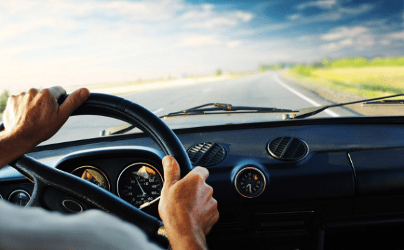 Keep New Drivers Safe - 100 Deadliest Days For Teens On The Road