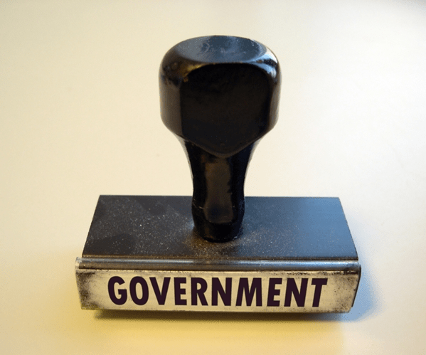 Innovation Without Government Intervention Edition - Cellepathy