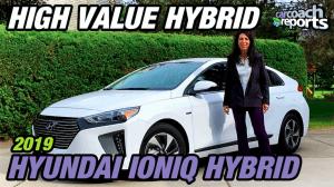 2019 ioniq review car coach reports