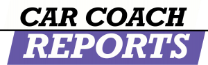 Car Coach Reports automotive news