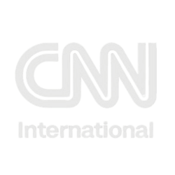 CNN International logo