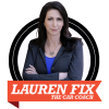 Lauren Fix, The Car Coach®
