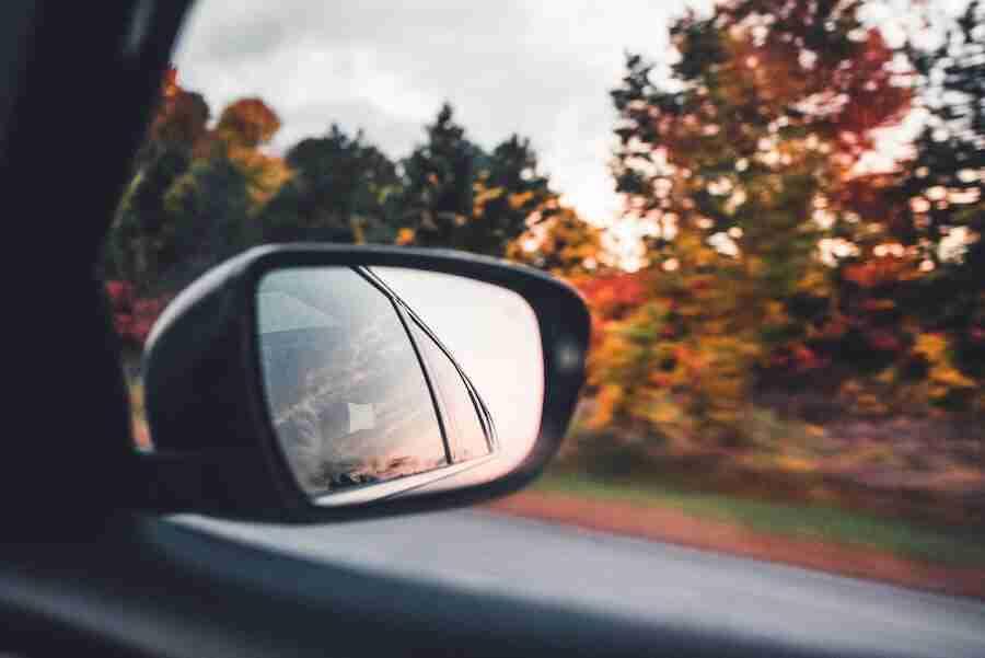 fall car care tips