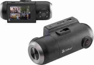 Cobra Smart Dash Cameras