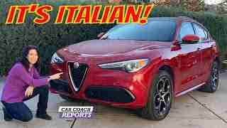 2020-Alfa-Romeo-Stelvio-Amd-Review