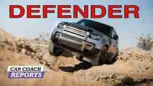 2021-Land-Rover-Defender-110-Review