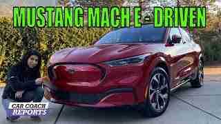 2021-Ford-Mach-E-Review