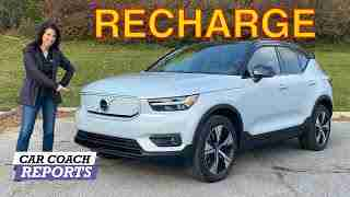 2021-Volvo-XC40-Recharge-Review