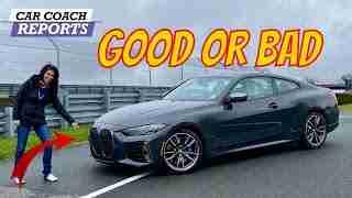 2021-BMW-430i-xDrive-Review