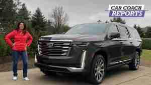 2021-Cadillac-Escalade-Review
