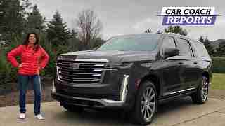 2021-Cadillac-Escalade-Review