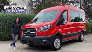 2020-Ford-Transit
