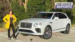 2021-Bentley-Bentayga-Review