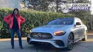 2021-Mercedes-Benz-E450-Review