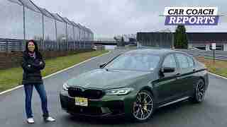 2021-BMW-M5-Review