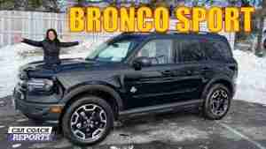 2021-Bronco-Sport-Outer-Banks-Reviewr
